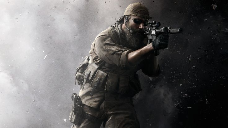 Medal Of Honor Wallpapers Group with items