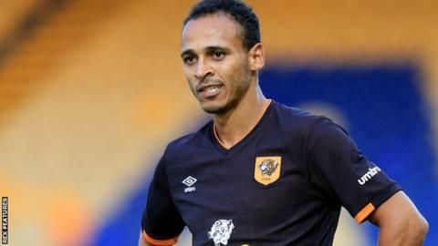 Rotherham United have signed unattached former West Bromwich Albion and Stoke City striker Peter Osaze Odemwingie on a short-term deal until January 2017. The 35-year-old is Millers boss Kenny Jack…
