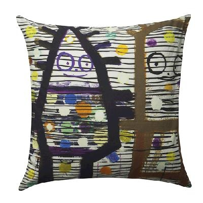 Poul Pava Collection - [galleri2-pillows]