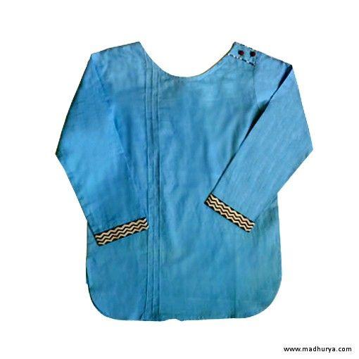 Baby boy ethnic wear online shopping