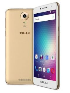 How To Root and Install TWRP Recovery On BLU Studio XL2 | Kbloghub
