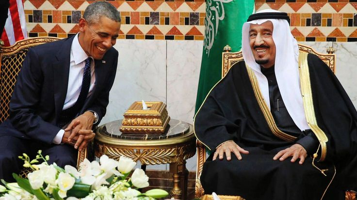 Abdel Bari Atwan: Inside How the U.S. & Saudi Arabia Aided Growth of the Islamic State | Democracy Now!