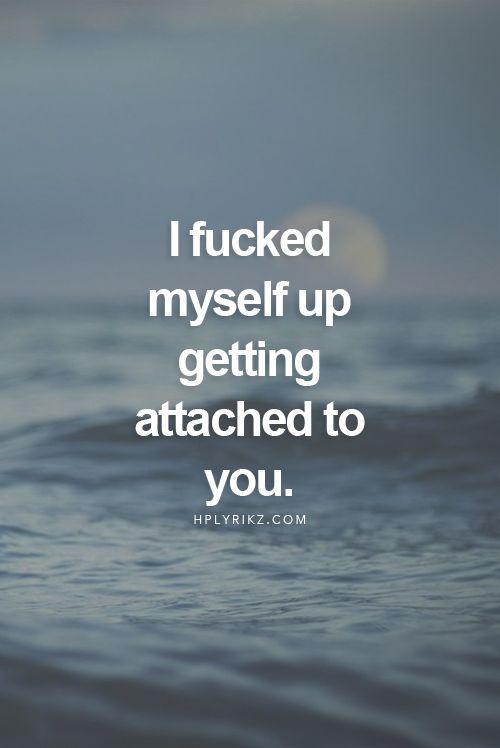 #JM how I hate you