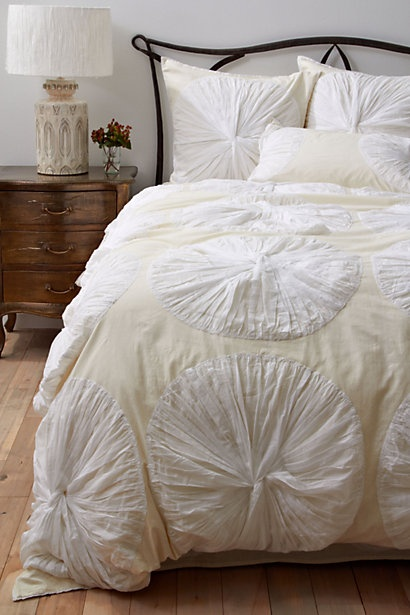 1000 Images About Home Duvet Cover On Pinterest Bed