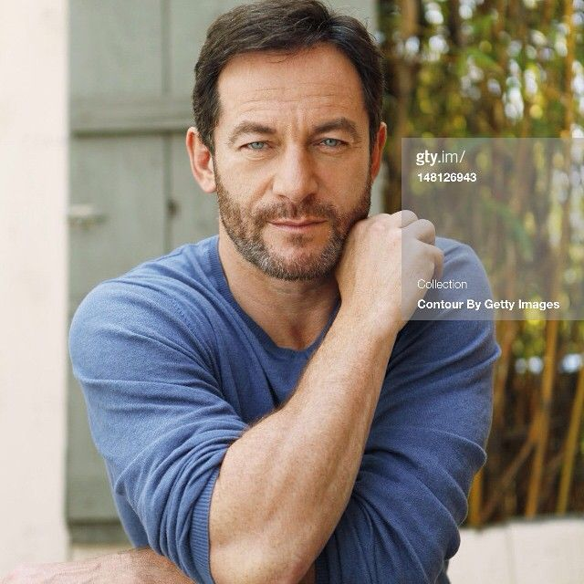 1453 best Jason Isaacs images on Pinterest | Jason isaacs ...