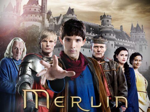 Merlin Season 1, Ep. 1 The Dragons Call Amazon Instant Video ~ BBC, http://www.amazon.com/dp/B0040ZPLBY/ref=cm_sw_r_pi_dp_5t9Krb1F2B67H