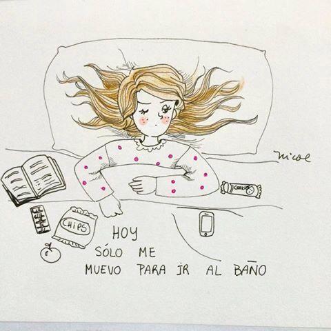 Nadie me levanta