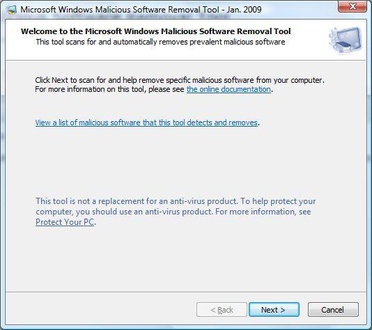Microsoft va furniza antimalware pentru utilizatorii de XP până la jumătatea anului 2015