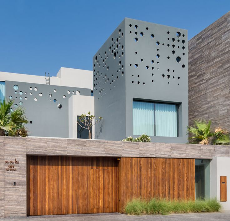 896 best Cladding Materials images on Pinterest Architecture