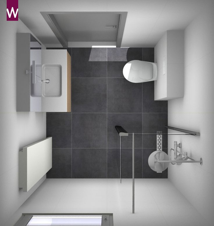 194 best images about kleine badkamer on pinterest toilets infos and duravit for Toilet ontwerp
