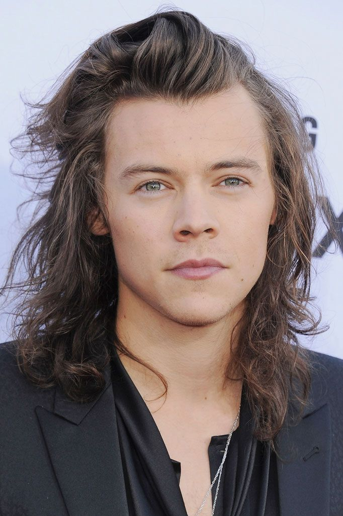 how to have harry styles hair 25 best ideas about harry styles height on 3178 | a755449c5b4846ea7d0b9d945cb6ce35