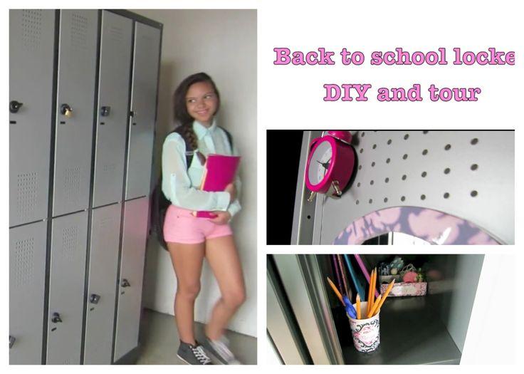 11 best teen locker decoration ideas images on pinterest | locker
