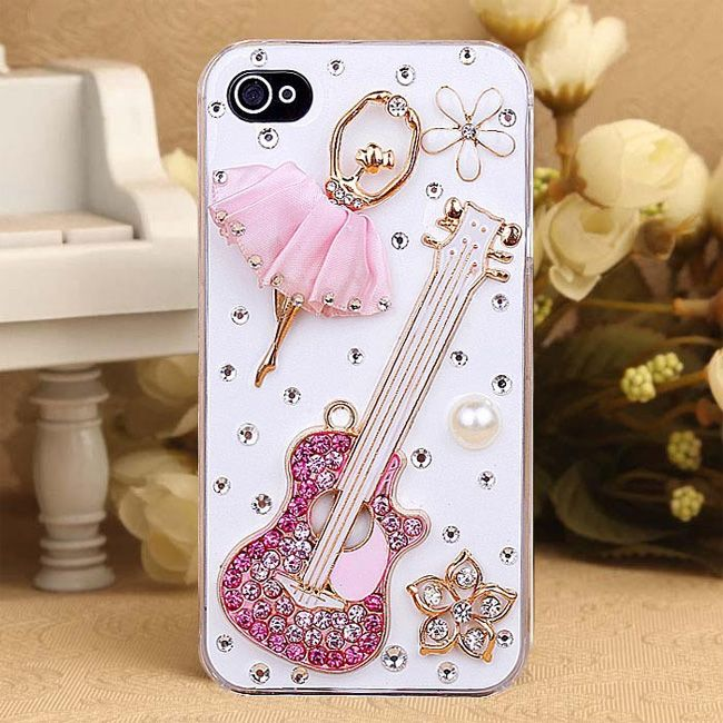 In our today's post we have collected most beautiful mobile covers ideas for girls and women. With the help of this post you can get inspiration.