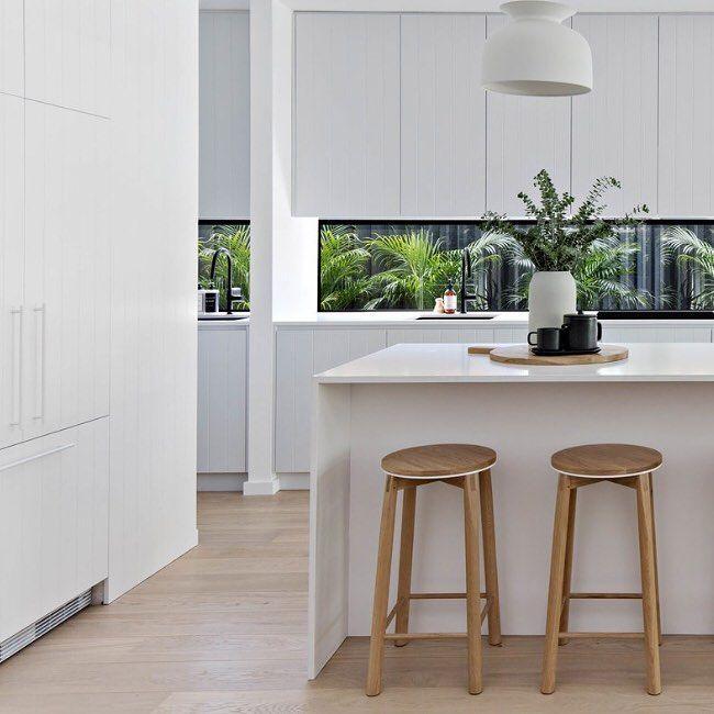 Pin By Signature Flooring On Carpet Flooring Decor Home Decor