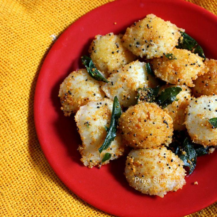 17 best images about neighborhood dinner on pinterest indian mini podi idli cookbook recipessnack recipesindian forumfinder Choice Image