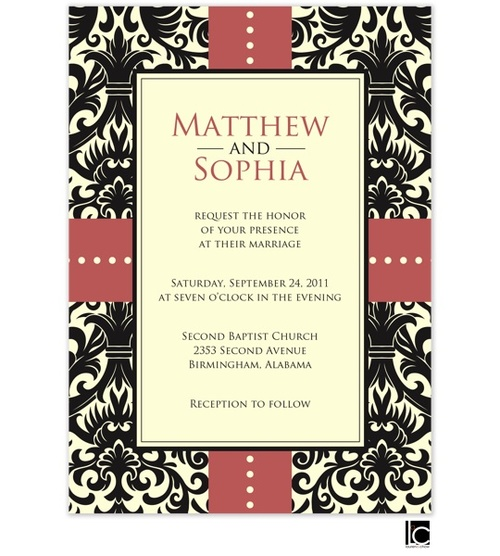 Carlton Cards Wedding Invitations: 174 Best Alumni Banquet Ideas Images On Pinterest