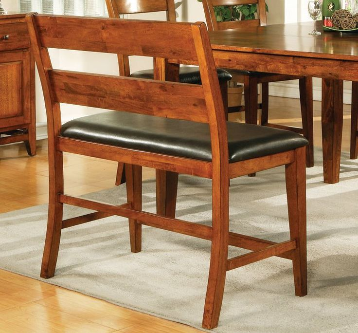 20 Best Counter Height Bench Images On Pinterest Counter