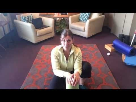 Learn the ONE Stretch That Relieves Plantar Fasciitis, Shin Splints, Achilles Pain, Heel Pain and Compartment Syndrome | Mobility Mastery
