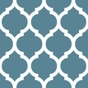 Digital Scrapbook Paper Generator. Make tons of papers and patterns