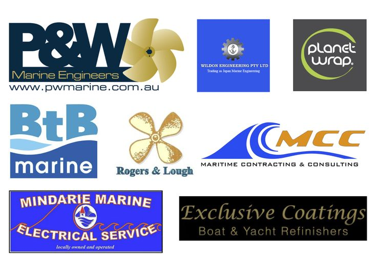 The Australian Commercial Marine Group (ACMG) is pleased to welcome aboard the following new members. Companies interested in joining the commercial marine industry association can complete the application form online at: http://www.commercialmarine.com.au/membership/membership-application-form/ #acmg #australiancommercialmarinegroup #aimex #ausmarine #industryassociation