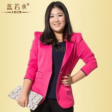 Basic Jackets Directory of Jackets & Coats, Women's Clothing & Accessories and more on Aliexpress.com-Page 3
