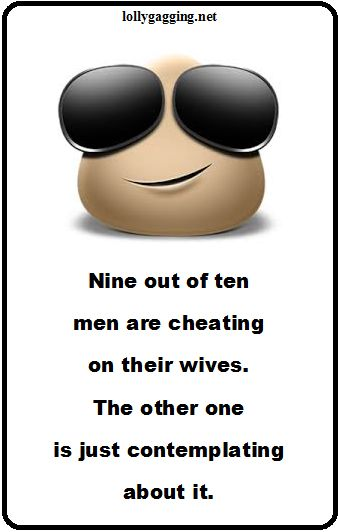 unhappy relationship memes pinterest