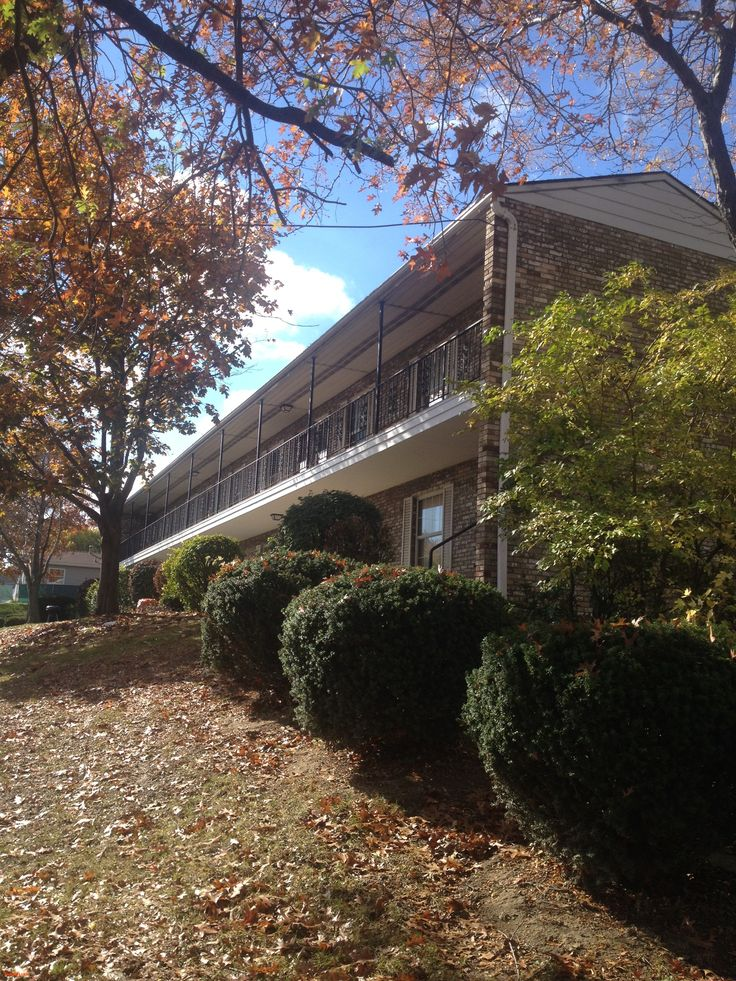 fine Awesome Find Apartments for Rent , Akron Ohio Find the best listings for apartments duplexes and single family homes on the market with REM mercial , http://ihomedge.com/find-apartments-for-rent/3222