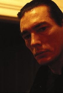 Billy Drago  Actor | Producer | Writer