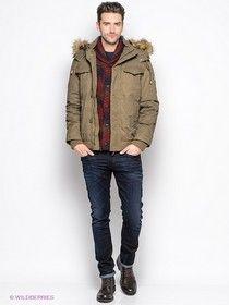 Куртка, S4 на маркете Vse42.ru.