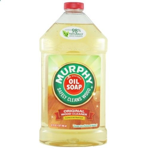 Want to kill fleas  make your dogs coat silky and shiny? Use Murphys Oil Soap! I have two dogs that have skin allergies  after washing them with Murphys I never see them itch or chew on their skin.