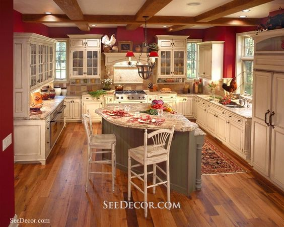 best 25 kitchen accent walls ideas on pinterest fireplace accent walls basement wall panels and master bedroom wood wall - Accent Wall Ideas For Kitchen