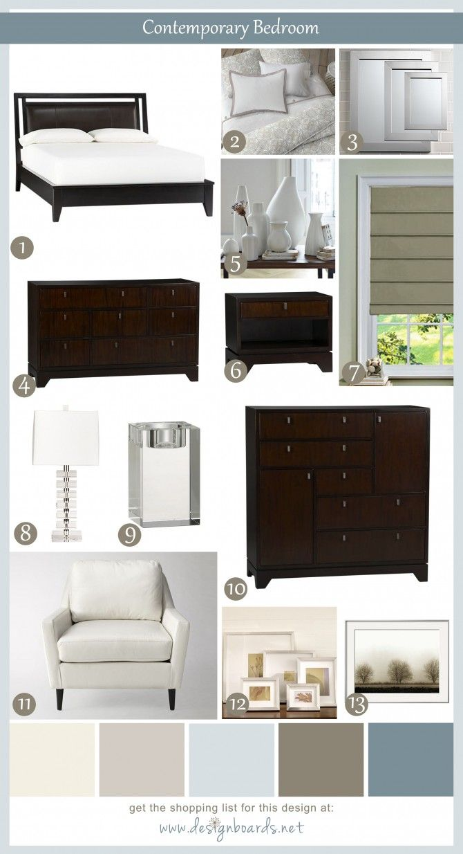Soothing Paint Colors For Bedroom 43 Best Images About Color Schemes For Bedrooms On Pinterest