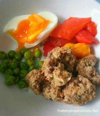 GAPS Introduction Diet Stage 2 -