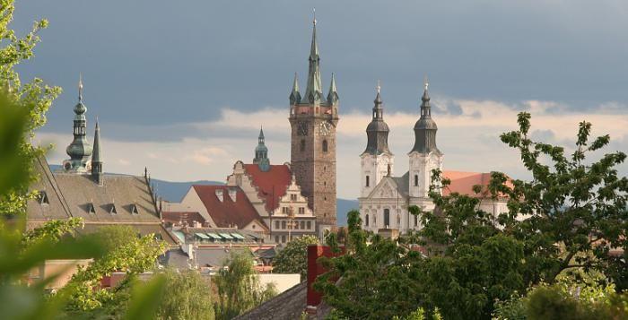 Lidé rozhodnou, kam si to město namíří >>> http://plzen.cz/lide-rozhodnou-kam-si-to-mesto-namiri/ V Klatovech dnes končí dotazníkové šetření,.....