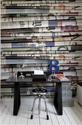 155 best printed wall covering images on pinterest   home
