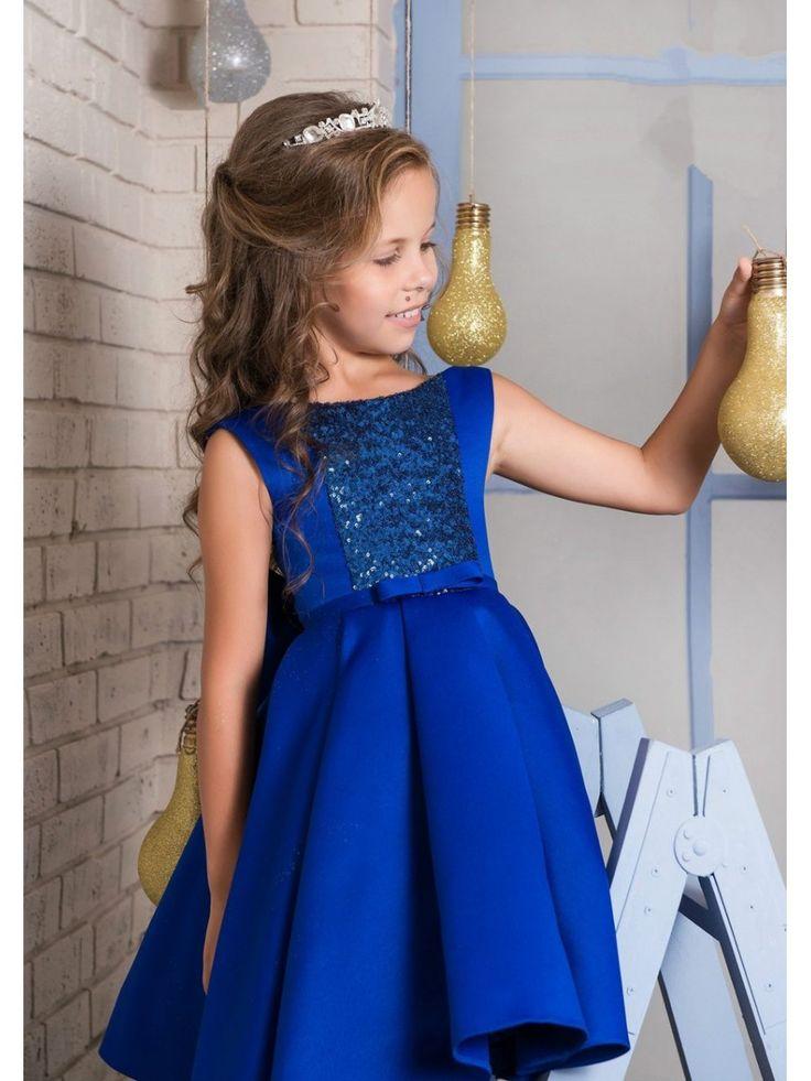 Reasonably Priced Flower Girl Dresses