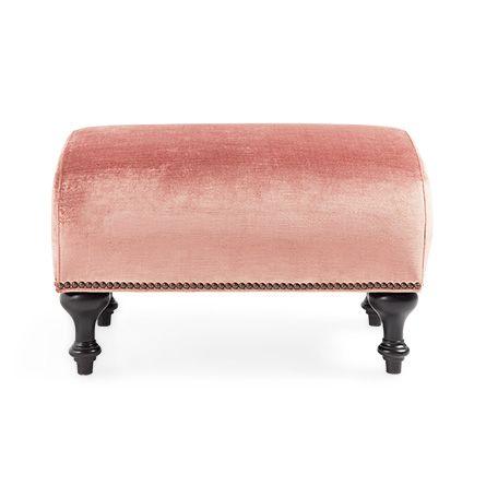 400 best Furniture images on Pinterest | Living room furniture ...