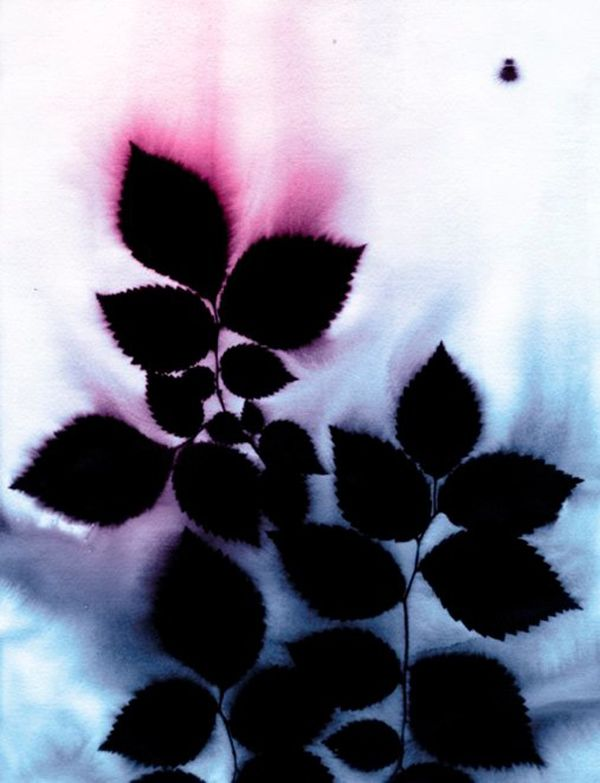 Kareem Iliya Simplicity in Silhouette