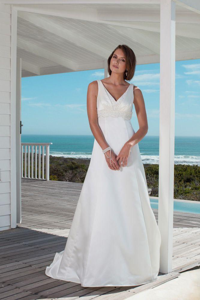 The 169 best La Nuvia PIM PAM images on Pinterest   Short wedding ...