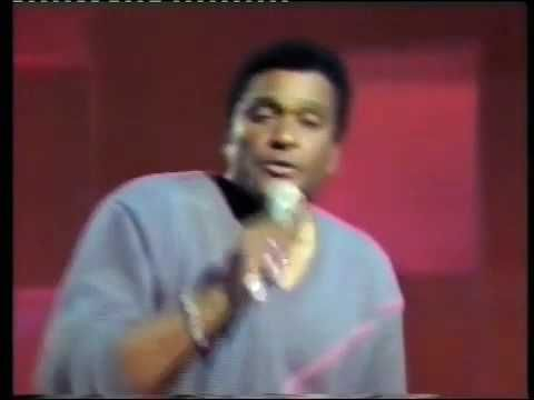 """1970 """"Is anybody Going To San Antone"""" by Charley Pride"""