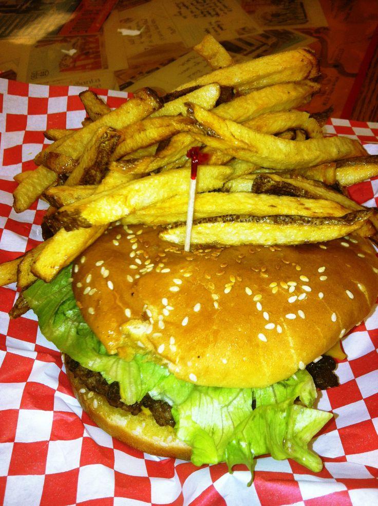 New mexico. Laguna beach famous burgers | Burger Joints, Hot Dog Stan ...