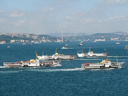 Bosphorus Boat trip at Marmara Sea @boat trip @istanbul @bosphorus @M/Y TULLY #boat #cruising #AlenYacht425 phone; Tlf : +905422122108