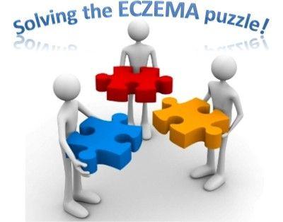 Solving the Eczema puzzle  www.allrgysave.com