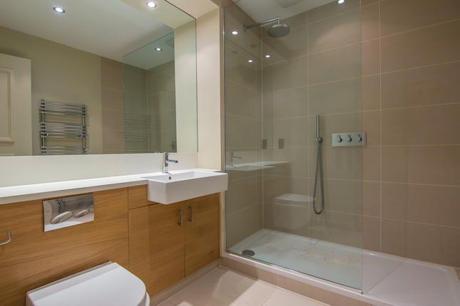 Flat for sale in Rowan Lodge, Kensington Green, London W8 - 30647118