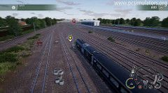 Train Sim World Great Western Express - Watch the review at https://www.youtube.com/watch?v=VlL-Rx7sz7E