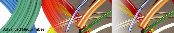 Looking For World Class PTFE Tubes Manufacturers,you are at the right place - Advanced Fluoro Tubes is here to supply customers PTFE tubing.