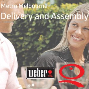 Weber-Delivery-and-Assembly