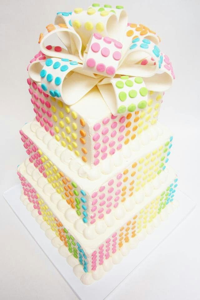 Perfect for little girlie's birthday