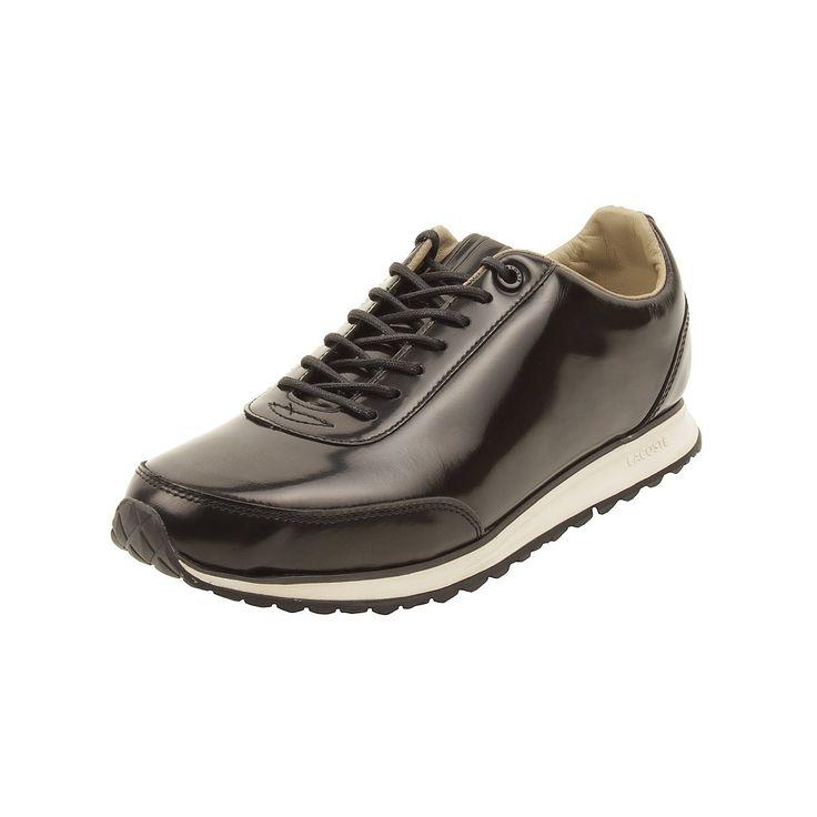 Helaine Runner 3 Sneaker
