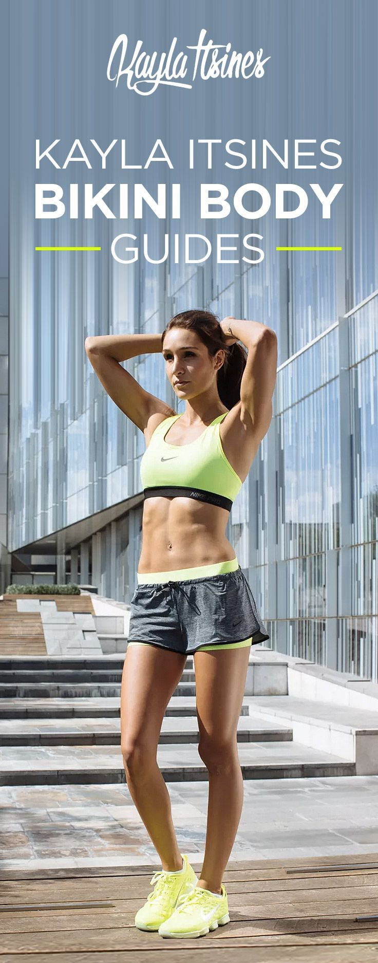 The 25 best kayla itsines review ideas on pinterest kayla kayla itsines coupon save 12 mar 2018 works fandeluxe Image collections